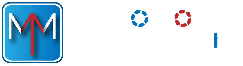 Motion Automation